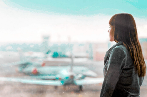 7 ways to cure the post-travel blues