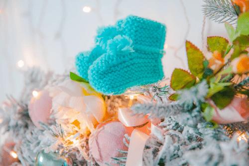 Zero Waste Christmas Gift DIY