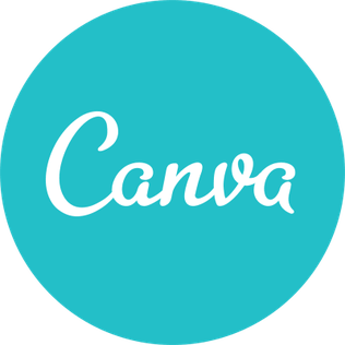 canva the best design creator