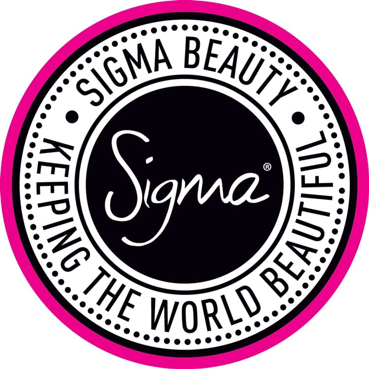 sigma vegan and cruelty free make up brushes