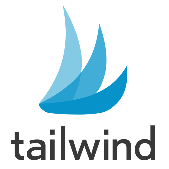 tailwind the best scheduler for pinterest and instagram