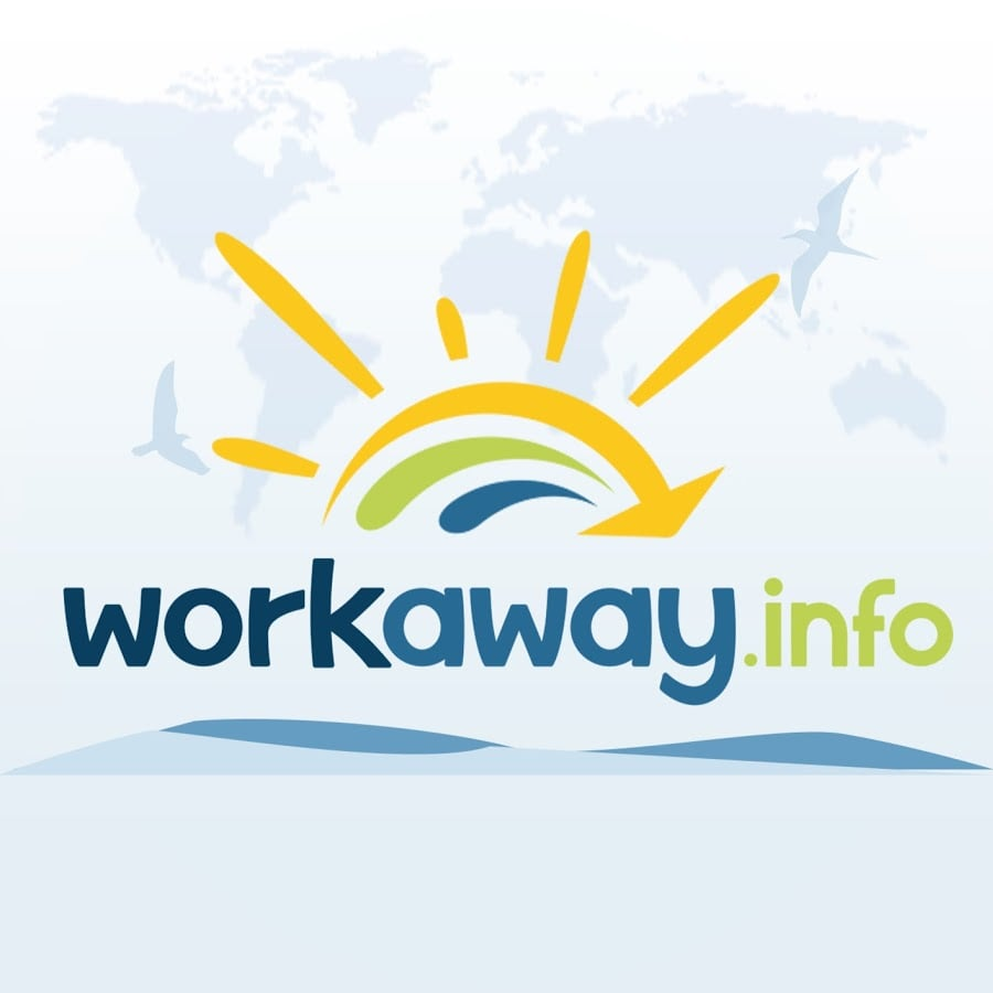 Workaway the best travel and work experience