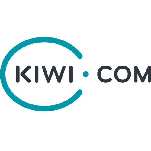 kiwi.com cheapest flights