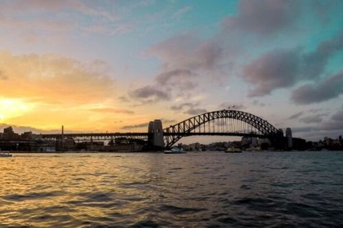what to do in sydney the ultimate sydney guide